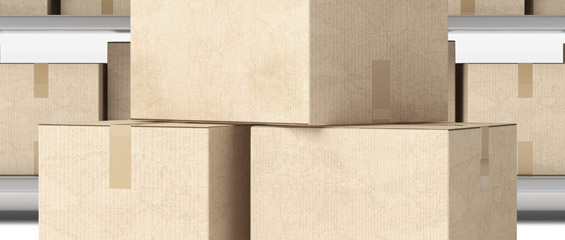 Improve Packaging Quality and Efficiency