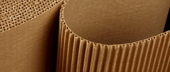 Ten Things You Never Knew about Corrugated Board and Paper