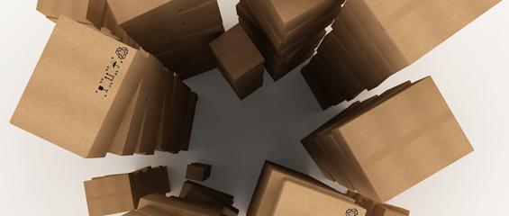 Building a Case for Carton Erectors