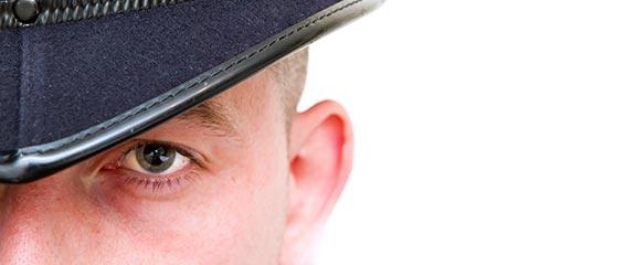 Policeman-Large