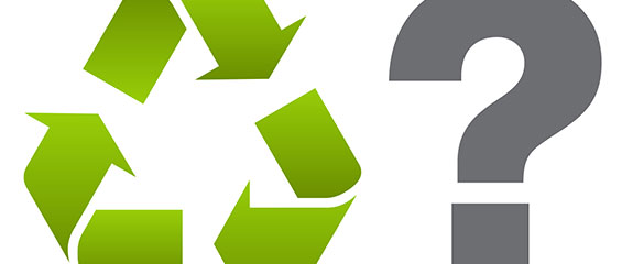 Recycle-or-Not