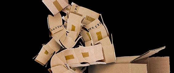 Thinking-cardboard-big