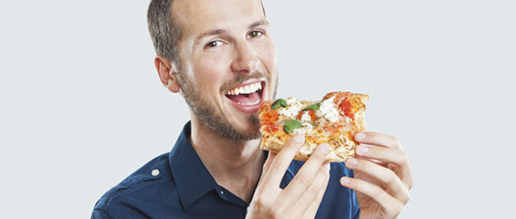 pizza-story-big