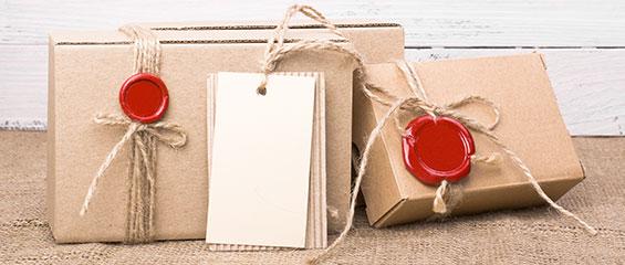 prime-packaging-big