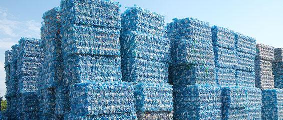 recycle-plastic-big