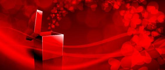 red-packaging-big