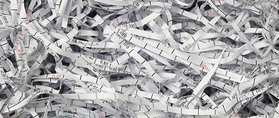 shredding-big