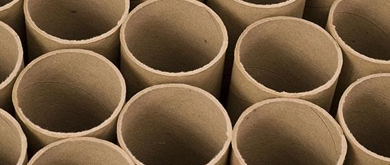 tubes-packaging-big