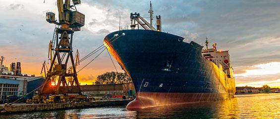 Shipping-big