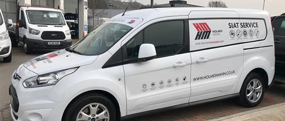 siat-service-van-big