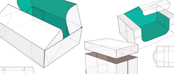 designed-boxes-big