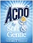 ACDO Logo