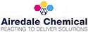 Airedale Chemical Logo