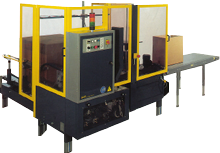 Packaging Machinery Thumbnail