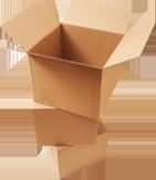 Cardboard Boxes Thumbnail