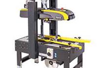 SIAT UK Carton Sealers Thumbnail