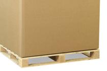 Heavy Duty Transit Packaging Thumbnail