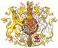 HRH Prince Charles Logo