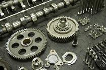 SIAT Spare Parts & Service Thumbnail