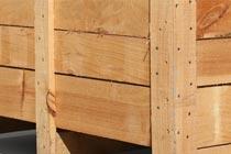 Custom Wood Cases Thumbnail